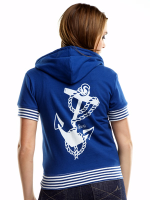 ss_hoodie_rope_anchor_1