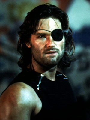 5-most-soulful-eye-patches-in-cinema-00-300-75