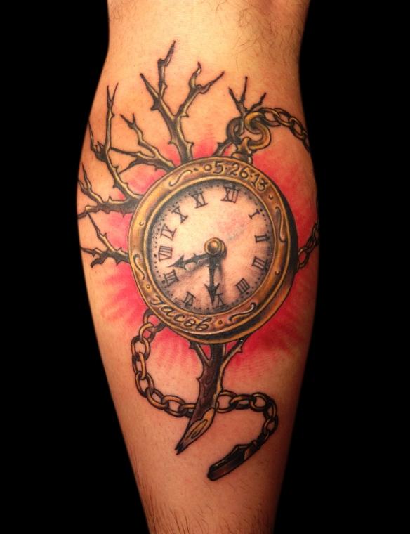 clockrealistic-1