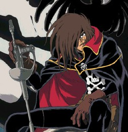 harlock_news