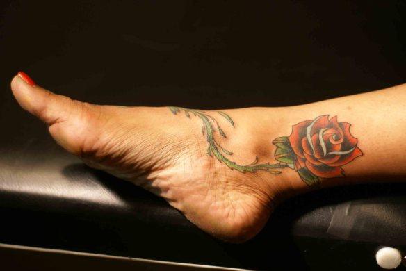 tommy rose 3